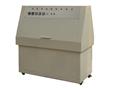 ZN-P紫外耐气候箱