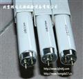UV-B313紫外线灯管|紫外线老化灯管