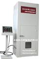 HD-DCCJ电池冲击试验箱|电池冲击试验机|锂电池冲击试验箱
