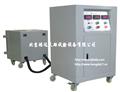 HD-DCDL电池短路试验机|电池短路试验机价格|电池短路试验机生产厂家