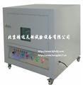 HD-DCRS电池燃烧试验箱|电池燃烧试验机|电池燃烧试验设备