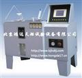 盐雾试验箱 智能型盐雾试验箱 触摸屏盐雾试验箱YWX -150P