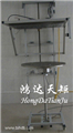 滴水试验装置|滴水试验机