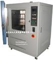 自动换气式热空气老化试验箱