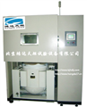 高低温振动复合试验机