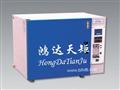 北京二氧化碳试验箱价格