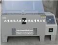 YWX-750P触摸屏智能型盐雾试验箱