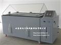 YWX-020P间隙式盐雾喷雾试验箱