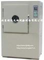 QLH-500换气式老化箱