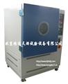 高温换气老化试验箱,热空气老化试验箱