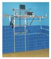 水滴试验装置,垂直滴水试验装置