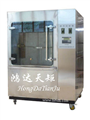 淋雨试验箱,北京箱式淋雨试验箱价格