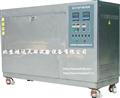 北京UV-P紫外老化箱技术指标