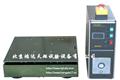 5000Hz水平高频振动试验机