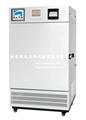 河北YP-720SD药品稳定性试验箱