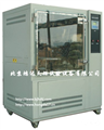 LY-1000外壳防护等级IPX3、IPX4