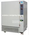 天津药品稳定性试验箱YP-1000SD
