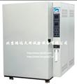 YP-1500RD药品稳定试验箱进口有纸记录仪
