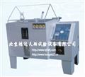 YWX-150循环喷雾盐雾箱