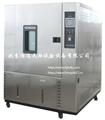 北京高低温快温变试验箱