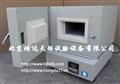 1000℃高温电阻炉GWL-80
