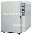 北京药品稳定性试验箱YP-2000RD