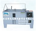 北京YWX-250盐雾试验箱价格