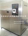 北京高低温冲击试验箱设备厂