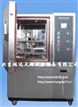 北京GDWJ-80高低温交变湿热试验箱真正厂家