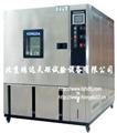北京恒定湿热试验箱GDSJ-800