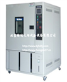 GDSJ-150高低温交变湿热试验箱参数