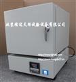 箱式电阻炉,高温电阻炉
