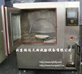 北京淋雨防水试验箱专业生产