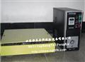 HT-W电磁式振动试验台3000Hz