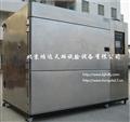 北京高低温冲击试验箱厂家价格