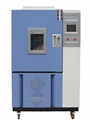 进口臭氧老化试验箱