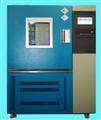 QL-010耐臭氧老化试验箱