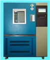臭氧老化实验箱