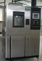 北京大型恒温恒湿试验箱价格