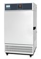 YP-150SD小型药品稳定性试验箱