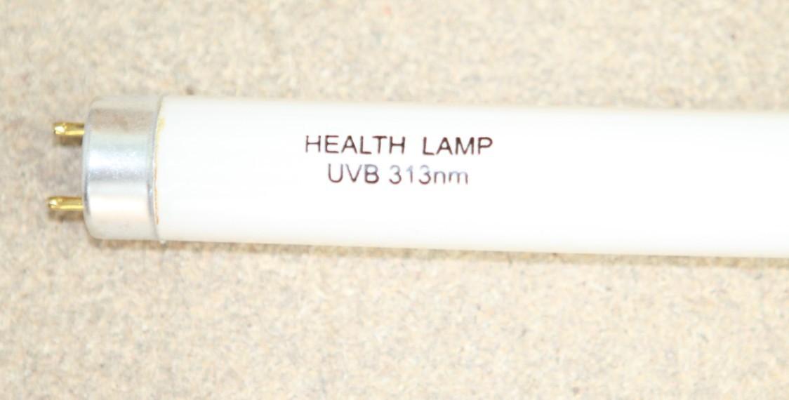 紫外光照射灯管,紫外光灯管