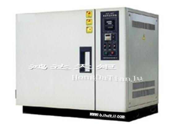 高温检测试验机