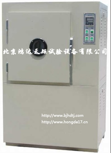 吉林换气式热空气老化试验箱厂家