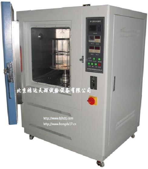 北京高温热空气老化试验箱价格表