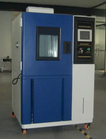 北京小型高低温试验箱现货