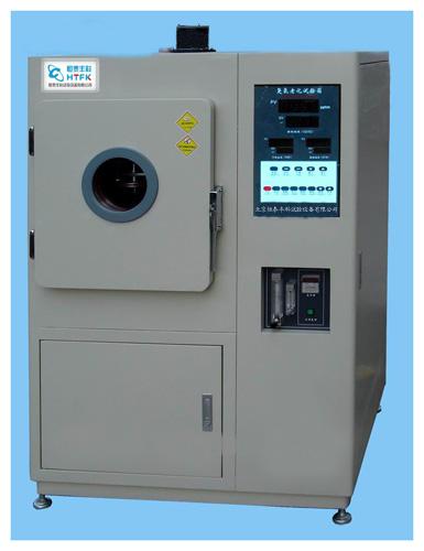 北京生产臭氧老化试验箱厂家